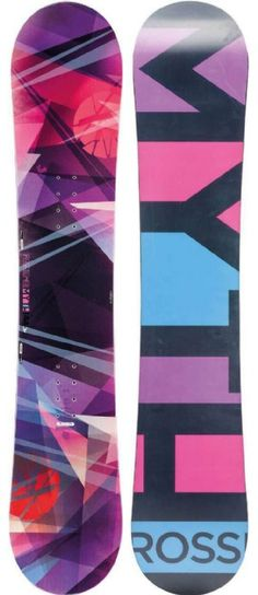 Rossignol Myth Amptek Snowboard  Reviews & Sale | trusnow.com