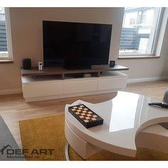comoda tv moderna Tv Moderna, Flat Screen, Modern, Flat Screen Display