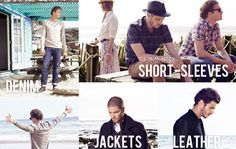 The official 7 Diamonds Clothing Online Store. Shop today for 7 Diamonds button-downs, knits