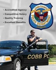 Cobb County White Police use a mixture of reasonable suspicion + racial profiling = no rights for black people. This mixture gives evil vile red neck white police the power of the supreme court