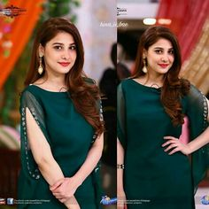 Most Stylish Bell Sleeve Kurti With Pant Kurtha Designs, Blouse Designs, Sleeves Designs For Dresses, Sleeve Designs, Churidar Designs, Lehnga Dress, Indian Designer Suits, Classy Outfits, Indian Fashion