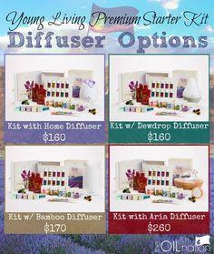 oil-diffusers