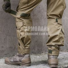 """Костюм полевой """"MARAUDER"""" COYOTE, фото 10 Tactical Wear, Tactical Pants, Tactical Clothing, Battle Dress, Mens Outdoor Clothing, Military Pants, Adventure Outfit, Camping Outfits, Outdoor Outfit"""