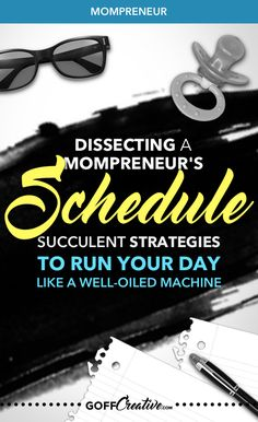 Planner Pads  Business Organizer Day Planner Personal Calendar