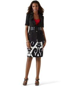 Women's Skirts - Dresses & Skirts - White House | Black Market