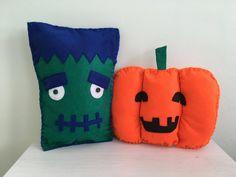 Alice and Rose Handmade: Toys & Nursery Decorations by AliceRoseHandmade Handmade Toys, Nursery Decor, Etsy Seller, Throw Pillows, Halloween, Creative, Toss Pillows, Cushions, Babies Rooms