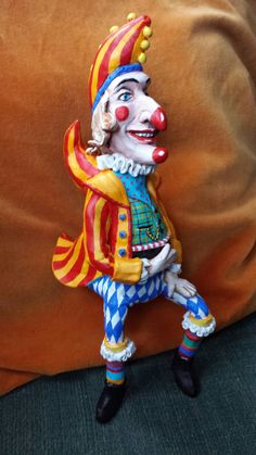 926 Best Punch And Judy Images In 2020 Punch Judy Punch Puppets