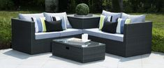 Choose from over 50 collections to find the perfect set to fit your backyard design, style, and layout. Choose from different colours and seating options. Gazebo On Deck, Family Pool, Outdoor Furniture Sets, Outdoor Decor, Furniture Collection, Backyard Landscaping, Outdoor Sectionals, Furniture Design, Layout