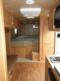 Exceptionnel NEW Shadow Horse Trailer With Living Quarters For Sale   Horse Trailers  Galore