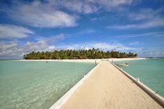 Isola di Alimatha, Maldive, un sogno che può diventare realtà! http://www.sphimmstrip.com/2014/02/viaggio-verso-oceano-indiano-maldive-felidhoo-alimatha.html