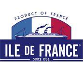 Ile de France Gourmet Cheese