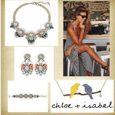 https://www.chloeandisabel.com/boutique/celiasilva