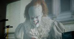 Primer trailer oficial de It el nuevo reboot dirigido por Andres Muschietti