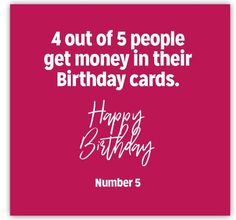 birthday present ideas for friends 18th Birthday Quotes Funny, 50th Birthday Wishes Funny, Sister Birthday Funny, Sarcastic Birthday, Birthday Wishes For Daughter, Cute Happy Birthday, Rude Birthday Cards, Birthday Messages, Birthday Humorous