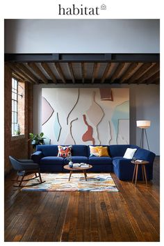 Habitats, Conference Room, Minimalist, Interiors, Autumn, Interior Design, Space, Winter, Modern