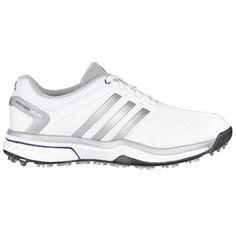 Adizero sport ii, ultimo signore adidas le scarpe da golf
