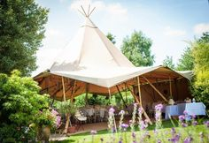Rock My Wedding Rates Events Under Canvas Eastern Marquee and Tipi Supplier Tipi Wedding, Marquee Wedding, Magical Wedding, Wedding Ideas, Wedding Decorations, Tipi Hire, Event Services, Festival Wedding, Wedding Guest Book