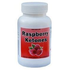 I have been using Raspberry Ketones daily since I finally found them after Dr. Oz recommended them and they are working  and living up the hype,  I recommend them.