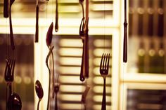 Cutlery. 06/01/2013