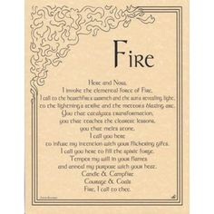 elemental signs meanings wicca - Google Search