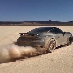 Fast Sports Cars, Super Sport Cars, Super Fast Cars, Sports Cars Lamborghini, Porsche Cars, Top Luxury Cars, Luxury Sports Cars, Supercars, Street Racing Cars