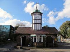 Places to see in ( London - UK ) ZSL London Zoo #travelingram #instatraveling #travelingourplanet #travelingtheworld #lovetraveling #traveling #travel#worldtravel