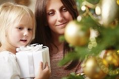Watch out for these potential holiday hazards. Be prepared for this holiday season!    http://qoo.ly/jf4hb