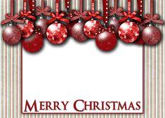 Christmas Card Template Google 検索 Printable Cards Merry