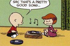 babeeface:   :) - Vinyles Passion