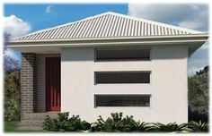 Designs Packages further Gallery likewise L Olivato Property Sign further Architect house plans australia as well Gallery. on 1 bedroom granny flat designs