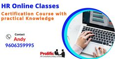 You do not need to wait for anything. just take the next level to yourself by improving your knowledge. Here we are offering online HR Course for enthusiastic aspirants . for More information,,, Contact 9606359995 Training Academy, Training And Development, Changing Jobs, Best Careers, Resource Management, New Things To Learn, Training Courses, Human Resources, Online Courses