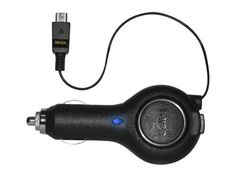 """Cellet Retractable Car Charger for Amazon Kindle 2 3 4 Fire HD HDX 8.9"""" Touch DX PaperWhite, Samsung Galaxy Series S3 S4 S5 - http://www.knockoffrate.com/cell-phones-accessories/cellet-retractable-car-charger-for-amazon-kindle-2-3-4-fire-hd-hdx-8-9-touch-dx-paperwhite-samsung-galaxy-series-s3-s4-s5/"""