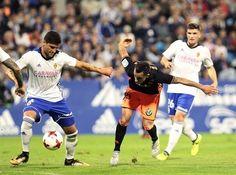http://ift.tt/2AKg0Rq - www.banh88.info - Kèo Nhà Cái W88 - Nhận định bóng đá Valencia vs Real Zaragoza 3h30 ngày 1/12: Dơi bay xa  Nhận định bóng đá hôm nay soi kèo trận đấu Valencia vs Real Zaragoza 3h30 ngày 1/12cúp Nhà Vua TBN sânEstadio de Mestalla.  Nói Valencia đang có phong độ cao là đang nói giảm nói tránh. Valencia đang là một trong những đội bóng mạnh nhất Tây Ban Nha vào lúc này. Đối đầu với một Zaragoza có thể nói là tệ nhất lịch sử đội bóng này những chú dơi hoàn toàn đủ khả…