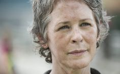 the-walking-dead-episode-506-- interview with melissa pinned from AMC
