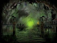Spooky Halloween screen savers - Bing Images