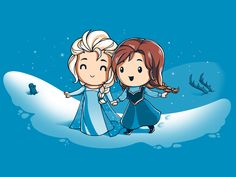 """When it comes to drama, it's best to just let it go. Get """"Sisters Before Misters"""" only at TeeTurtle!"""