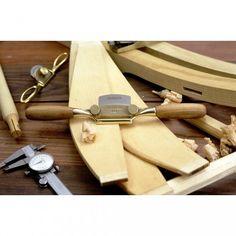 Lie-Nielsen Boggs Spokeshaves - Spokeshaves & Radius Planes - Planes, Spokeshaves & Scrapers - Hand Tools   Axminster Tools & Machinery