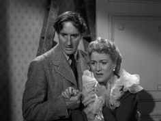 Sherlock Holmes Stories, Famous Detectives, John Watson, Baker Street, Best Actor, I Movie, Basil, 1940s, Appreciation