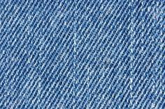 5585678-Jean-cloth-macro-of-a-jeans-texture-Stock-Photo.jpg (1300×866)