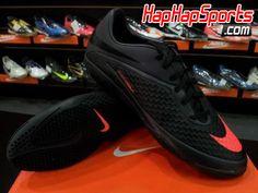 Ghim của HapHapSports Com trên Sepatu Futsal Original