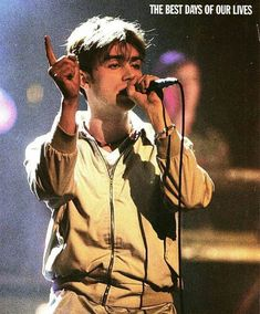 Read from the story ♡Damon Albarn Pics♡ by almailoifeth (idk) with 245 reads. Great Bands, Cool Bands, Damon Albarn Gorillaz, Rock N Roll, Blur Band, Brit Pop, Good Music, Music Music, Jamie Hewlett
