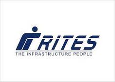 ENGINEERING GUIDE: Rites Limited, Gurgoan Recruitment 2015 for 39 Tec...