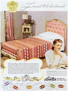vintage_ads | Holiday Shopping List! 10 Great Gift Ideas