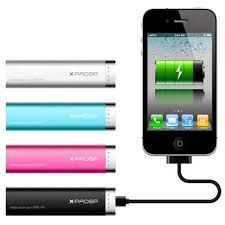 Important things you need to consider while you buy a power bank online