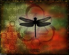 Coheed and Cambria by ~CrowHavenWitch on deviantART