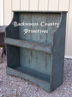 Great Magnolia Farms Furniture | Antique Furniture Country Antique Furniture  Country Antique .