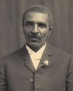 Jane Eyre Essay Thesis George Washington Carver Nickname Was Peanut Man This Was His Nickname  Mainly Because Of His Health Care Essay also Essays On High School  Best George Washington Carver Images  George Washington Carver  Teaching Essay Writing High School
