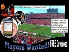 NFL 2016/2017 Season starts soon. I am a staunch Bears Fan but my nephew plays for the Saints! Who is your team? Let's play against each other using United Games FREE new sports App.  Play with the Pros, Friends and Family. Ask me for your CODE today! http://wu.to/RFQOeM #gaming #videogames #gamers #xbox #ps4 #nfl #25DL #sports #soccer #nba #football #worldcup #ugm #unitedgames #teambarbee #souperteam