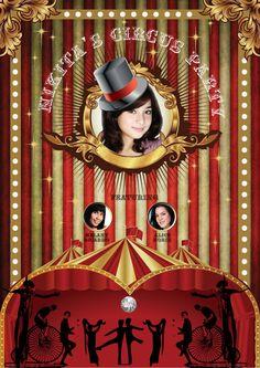 Poster-Circus-Party1.jpg 596×842 pixels