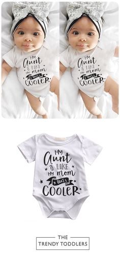 When I Grow Up I Want to be a Accountant Baby Grow Vest Bodysuit Boys Girls Gift